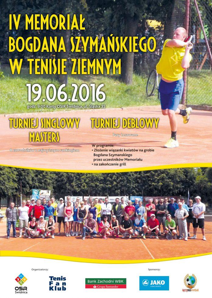plakat-tenis-2016-06.jpg