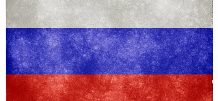 russia_16.jpg