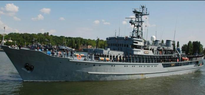 statek.png