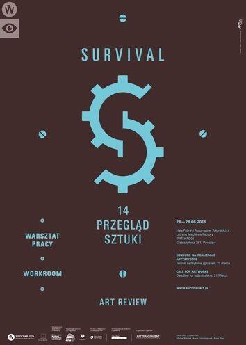 survivwal2016-jpg.jpg