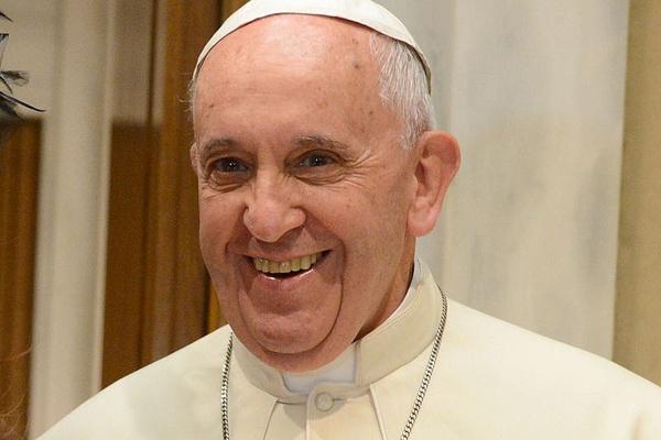 Franciszek3.jpg