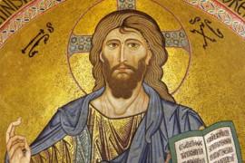 Jezus-Chrystus-270x180.jpg