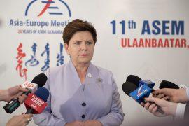 Premier-Beata-Szydło-na-szczycie-ASEM11-17-270x180.jpg