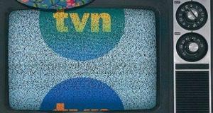 TVN.jpg