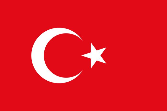 Turcja.png