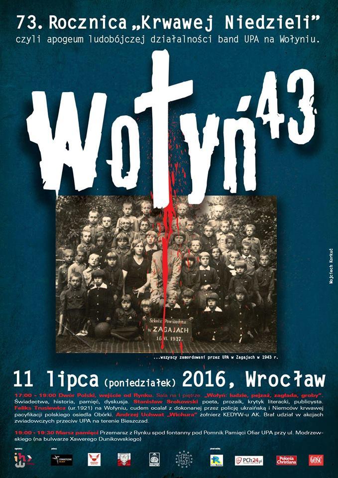 Wolyn1.jpg