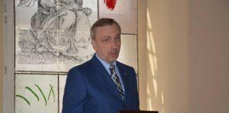 Zdrojewski.jpg