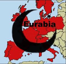 europa-islamska.jpg