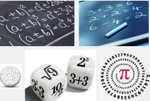 matematyka.jpg