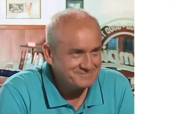 olszański.png