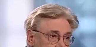 reszczyński.png