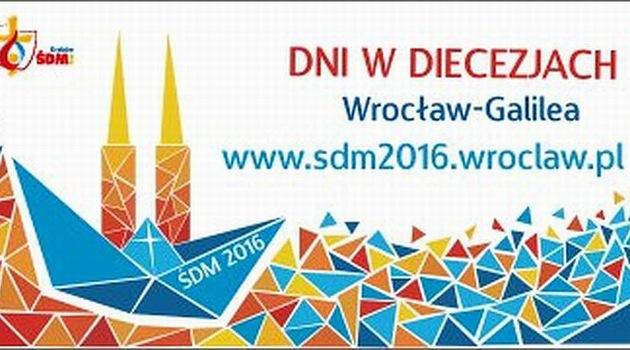 sdm-wroclaw.jpg