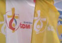 sdm3.jpg