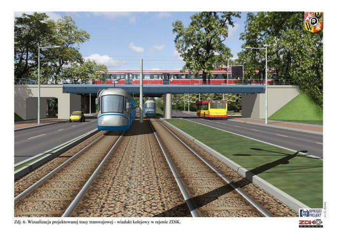 tramwaj-popowicka-2.jpg