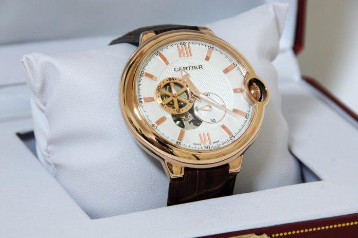 watches-1062994_960_720.jpg