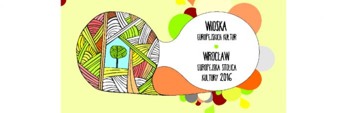 wioska.png