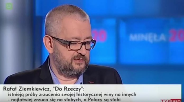 ziemkiewicz23.jpg