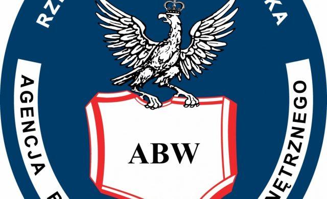 ABW.jpg