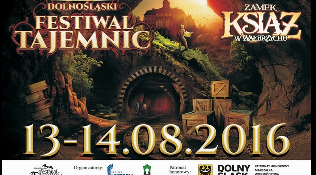 Festiwal_tajemnic2016.png