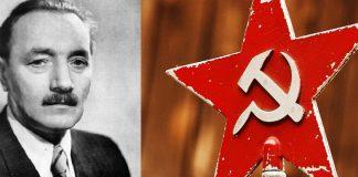Komunizm.jpeg