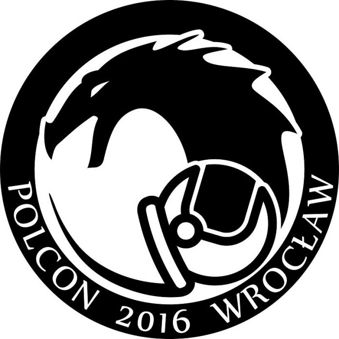 Polcon2016-logo-png.jpg