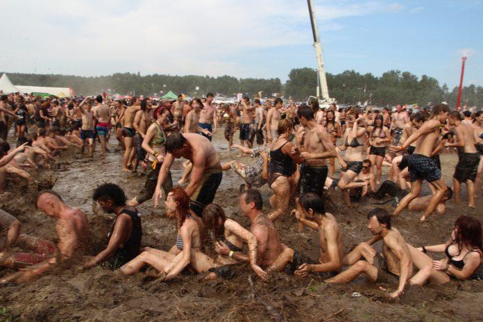 Woodstock_25.jpg