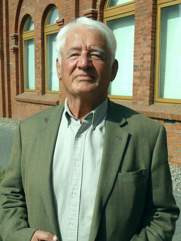 Wyszkowski.JPG