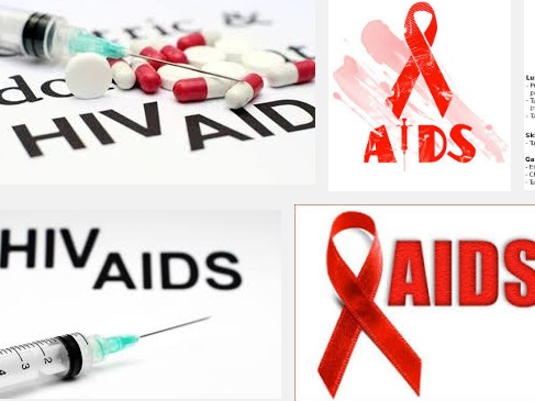 aids.jpg