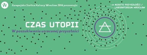 czas-utopii-2.jpg