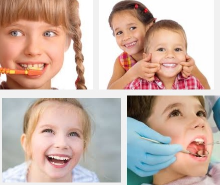 dentysta.jpg