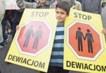 dewiacje-homoseksualizm-gender-270x180.jpg