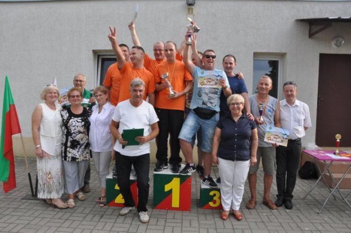 final_sportowe_weekendy.jpg