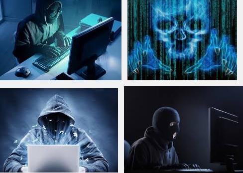 hakerzy.jpg