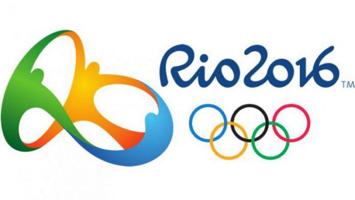 igrzyska.jpg