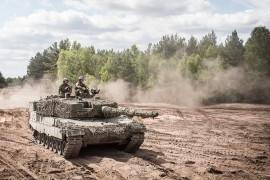 leopard-czołg-mon-270x180.jpg
