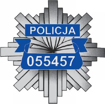 policja.png