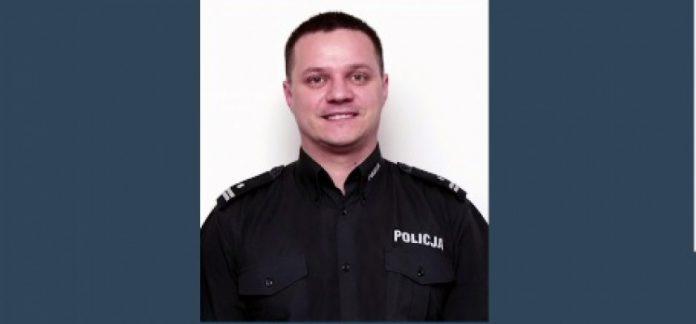 policjant.jpg