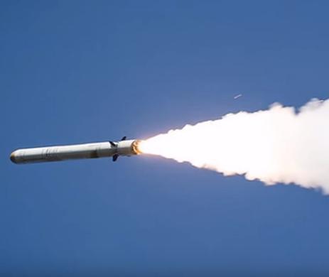 rakieta.png