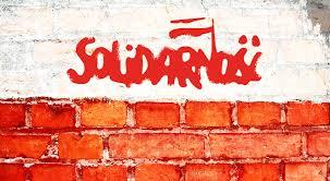 solidar.jpg