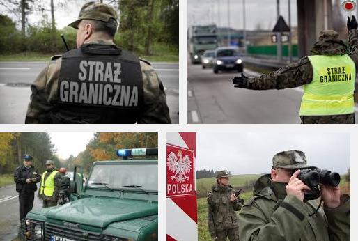 straż_graniczna.png