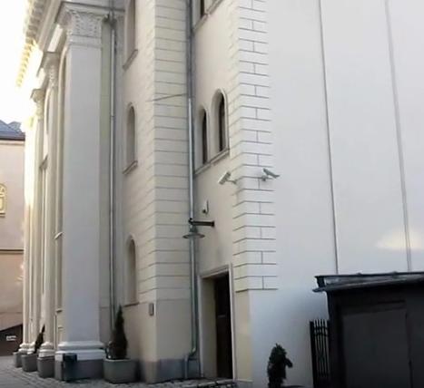 synagoga.png