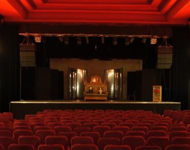 teatr1.jpg