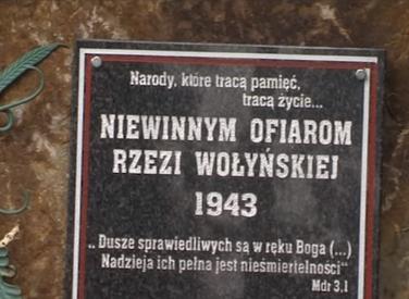 wołyń.png