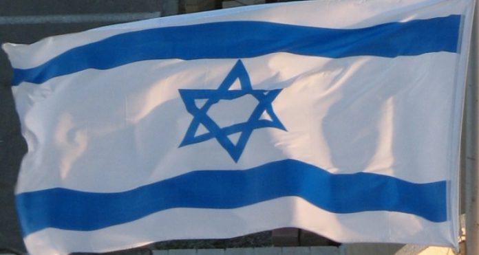 Izrael.jpg