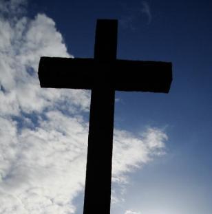 Krzyż.JPG