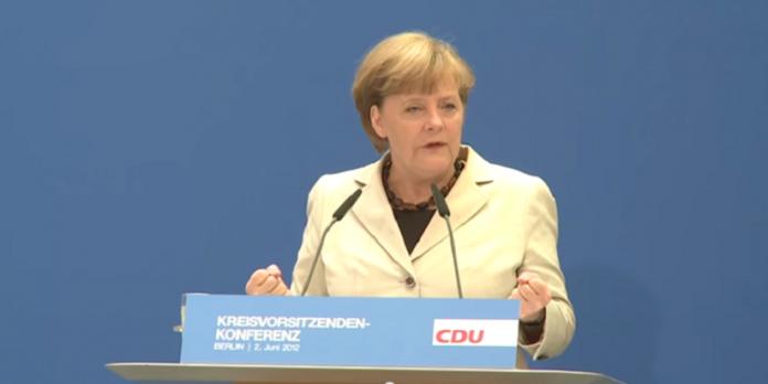 Merkel2.png