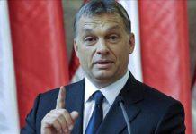 Orban.jpg