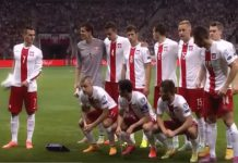 Reprezentacja-polski-bramki-hd-video-youtube.jpg
