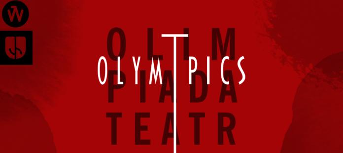 Teatr.png