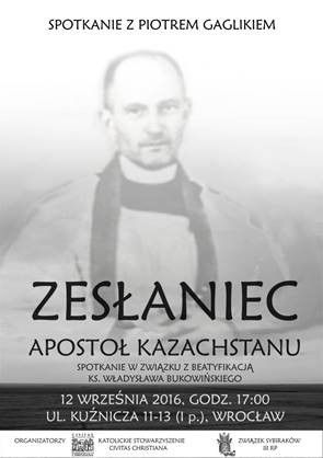 bukowiński.jpg